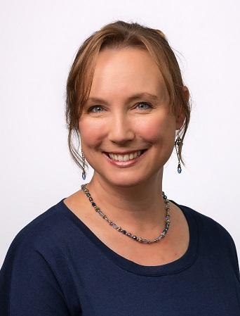Diana Waggoner